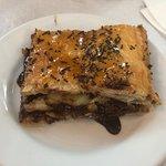 Foto de Restaurante El Greco