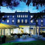 Photo de Restaurant Pavillon