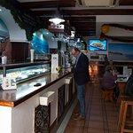 Bar La Bodega Foto
