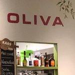 ภาพถ่ายของ Oliva