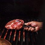 MU! El Placer de la Carne照片