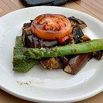 Foto di Restaurante Caceres