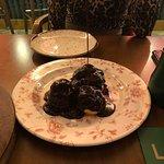 Food - Lou Cafe Bistro Photo