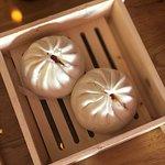 Kin Asian Street Food照片
