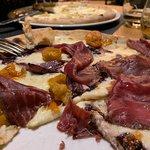Photo of Pizzeria Vecchio Ponte