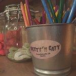 Photo de Betty'n Caty