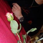 ภาพถ่ายของ Rasassi Restaurant