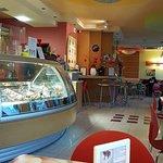 Photo of Dolce Vita Ice Cream