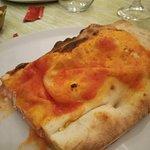 صورة فوتوغرافية لـ Pizzeria Le Tre Forchette Pisa