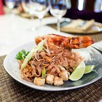 Photo of Tamarine Asian Cuisine