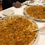 Photo of Restaurante Meson de Pincelin