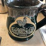 Photo of Egg Harbor Cafe