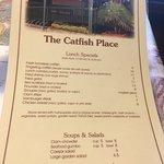 The Catfish Place Photo