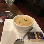 Foto de FIREBREW Bar & Grill