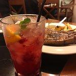 Photo of Corte Azul Restaurant & Parrillas