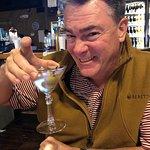 Фотография Captain Curt's Crab & Oyster Bar