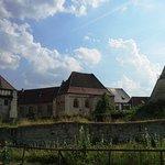 Bilde fra Burgwirtschaft Schloss Neuenburg