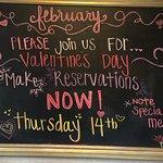 Bilde fra Max's Restaurant & Bar