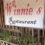 Winnie's Restaurant照片