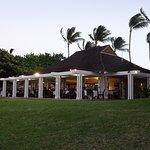 Photo de Napua at Mauna Lani Beach Club