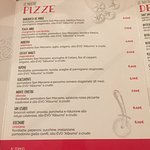 Photo of 20 Pizza & Delicious