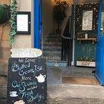 Foto di Cafedral Durham
