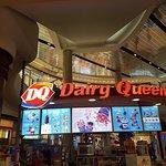 ภาพถ่ายของ Dairy Queen