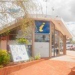 Bairnsdale Visitor Information Centre