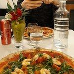 Photo of Ristorante Pizzeria 69