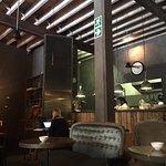 Photo de Haas Collective Coffee