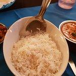 Fotografija – Bombay Chilli Indian Bistro