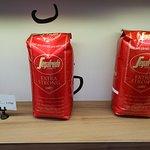 Bilde fra Segafredo Zanetti Espresso - Central World
