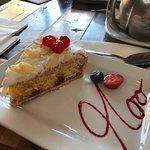 The Moo Cafe at Farmer Copleys照片
