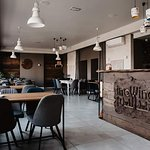 Photo of InoWino Restaurant & Cafe