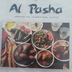 Photo de Al Pasha