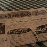 صورة فوتوغرافية لـ Zum Fassl