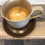 Photo of Eldsto Art Cafe & Restaurant