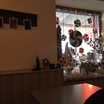 Tango Restaurant & Pub Foto