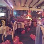 Photo of Hanzade Terrace Restaurant