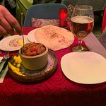 istanbul anatolia cafe and restaurant resmi