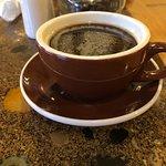Foto de Daylight Mind Coffee Company