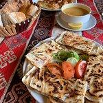 Photo of Nazar Borek & Cafe