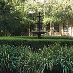 Adina Apartment Hotel Adelaide Treasury-billede
