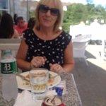 Фотография Terrace Cafe at Powerscourt