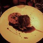 Zdjęcie Restaurant Le Petit Paris