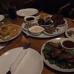 The Irish Pub & Restaurant照片