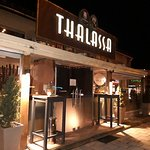 Thalassa Sendling照片