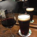 Photo de Corner Pub