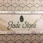 Bilde fra Jade Stone