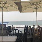 Foto de Restaurante Casa Tino Playa Quemada